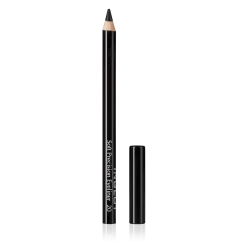 Soft Precision Eyeliner 20 icon