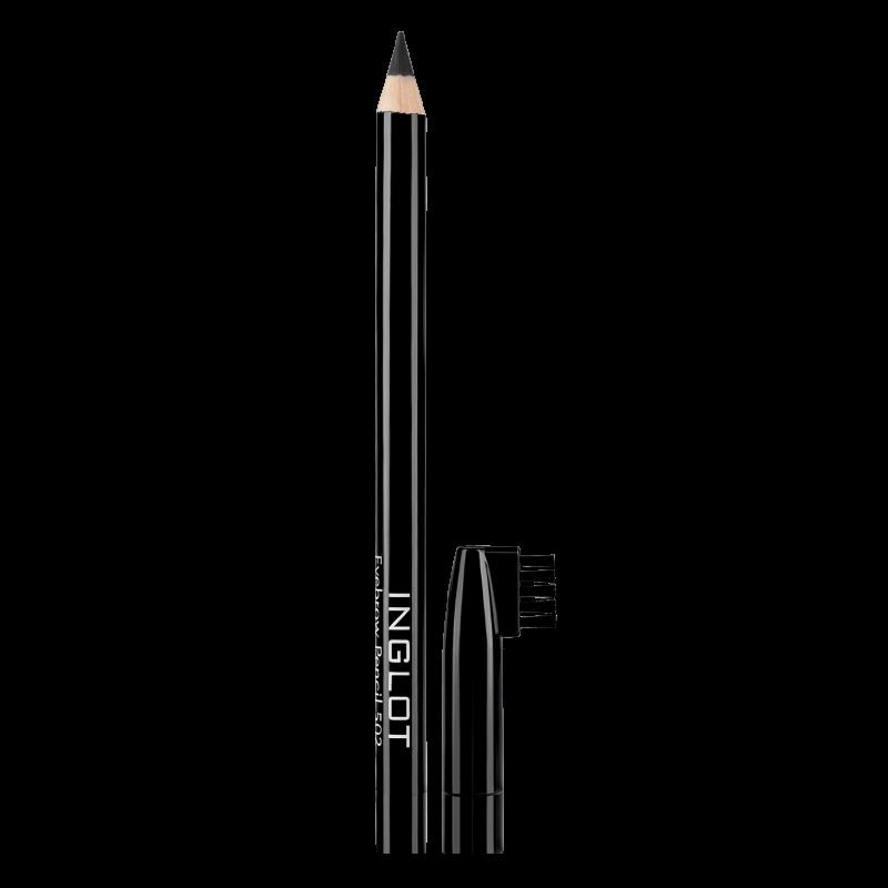 Eyebrow Pencil 501
