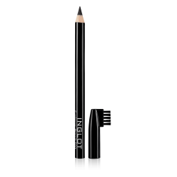 icon Eyebrow Pencil 501