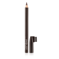 icon Eyebrow Pencil 503