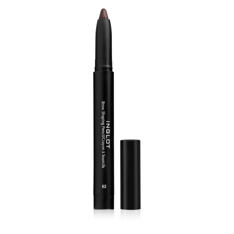 Brow Shaping Pencil 62