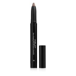 icon Brow Shaping Pencil 63