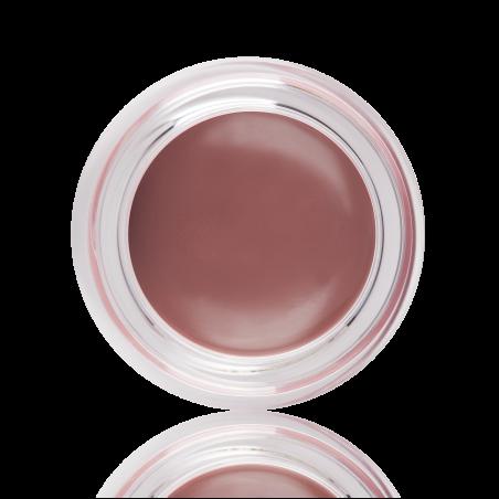 AMC Lip Paint 53 icon