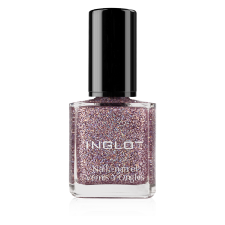 Nail Enamel 021 icon