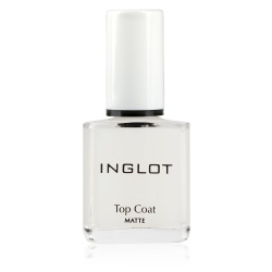 Top Coat Matte icon