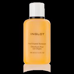 Nail Enamel Remover (100 ml)