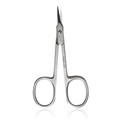icon Cuticle Scissors