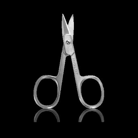 Nail Scissors