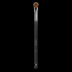 Makeup Brush 16PP
