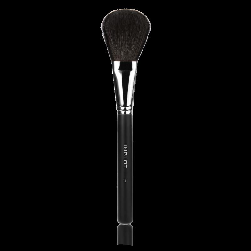 Makeup Brush 1SS