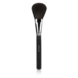 icon Makeup Brush 1SS