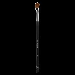 Makeup Brush 20P