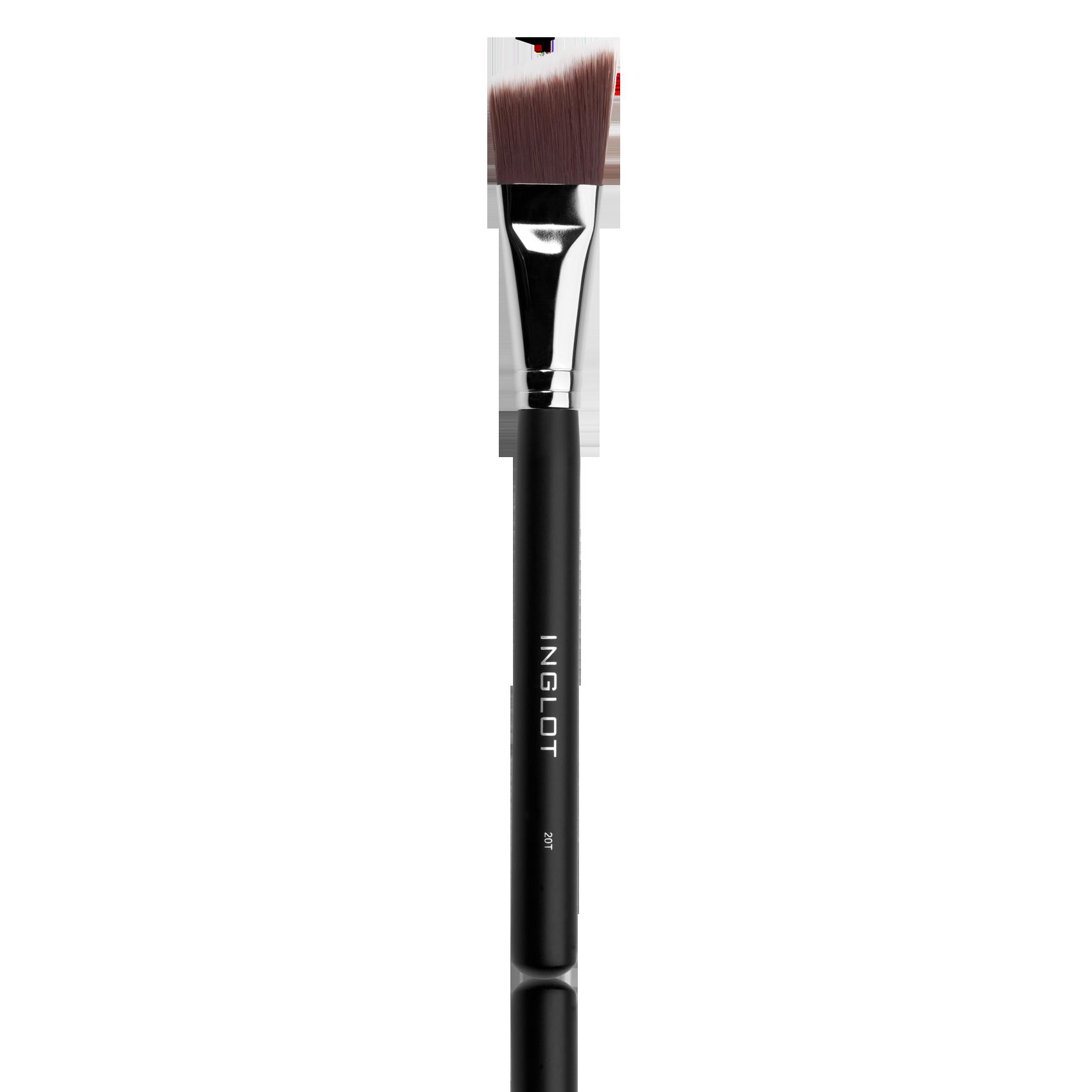 makeup-brush-20t.jpg