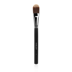 icon Makeup Brush 21T