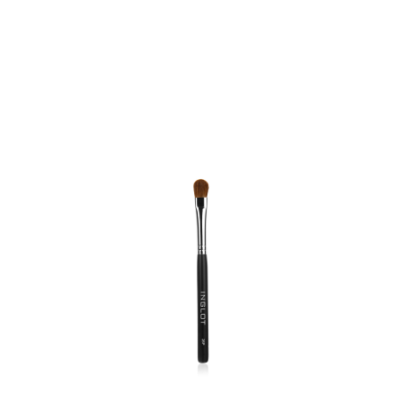Makeup Brush 26P