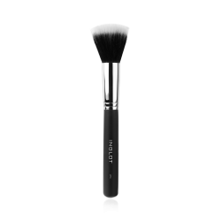 Makeup Brush 27TG