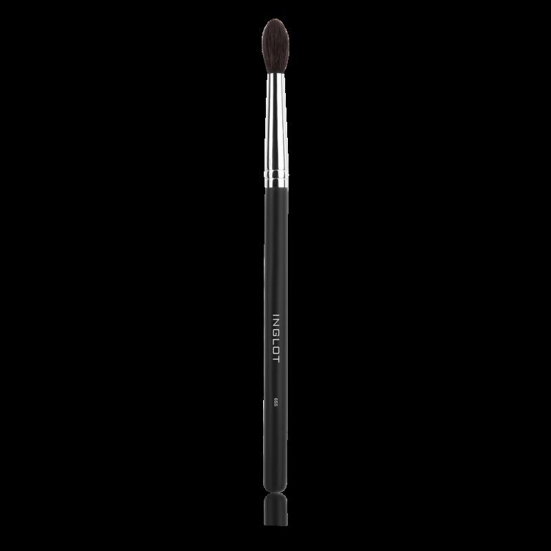 Makeup Brush 6SS