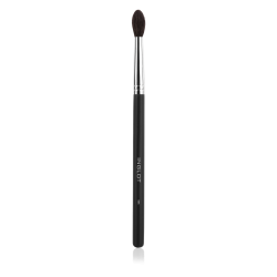 Makeup Brush 6SS icon