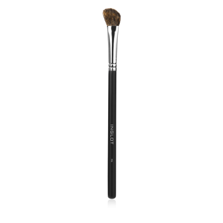 Makeup Brush 7FS