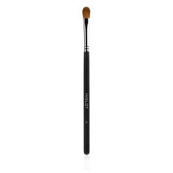 icon Makeup Brush 9S