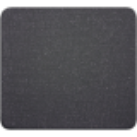 Freedom System Eye Shadow DS 498