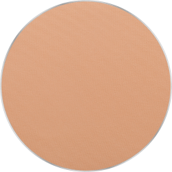 Freedom System Pressed Powder Round 13 icon