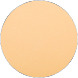 icon Freedom System HD Pressed Powder Round 403