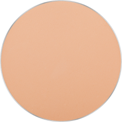 Freedom System Mattifying System 3S Pressed Powder Round NF