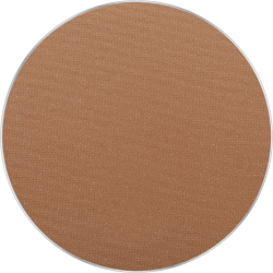 icon Freedom System AMC Bronzing Powder Round 75