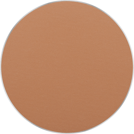 Freedom System AMC Pressed Powder Round 51