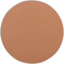 Freedom System AMC Pressed Powder Round 51 icon