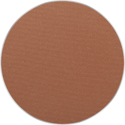 icon Freedom System AMC Pressed Powder 53