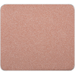 Freedom System Eye Shadow PEARL 397 icon