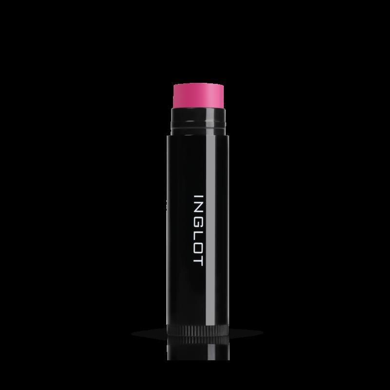 Rich Care Lipstick 02
