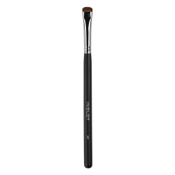 Makeup Brush 39P