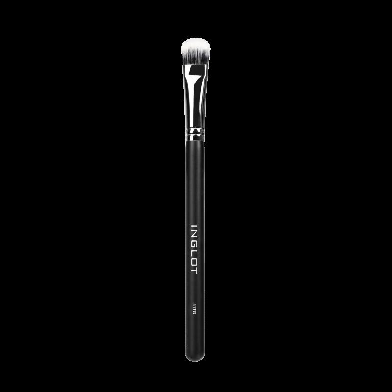 Makeup Brush 41TG