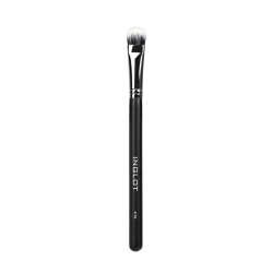 Makeup Brush 41TG icon