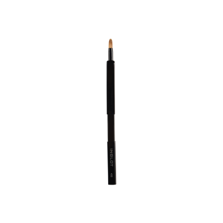 Makeup Brush 43S