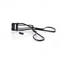 Eyelash Curler Black Mini icon