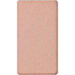 Freedom System HD Highlighter 151 icon