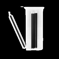 Disposable Eye & Lipliner Applicators