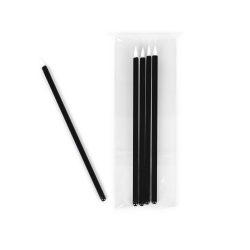 Disposable Eye & Lipliner Applicators icon