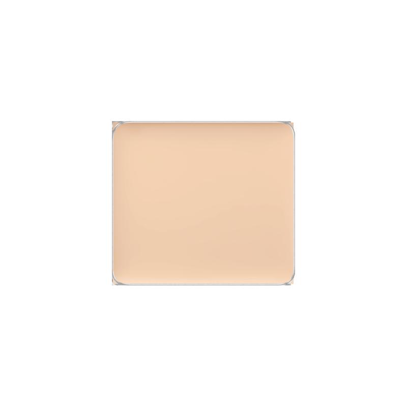 Freedom System Camouflage Concealer 106