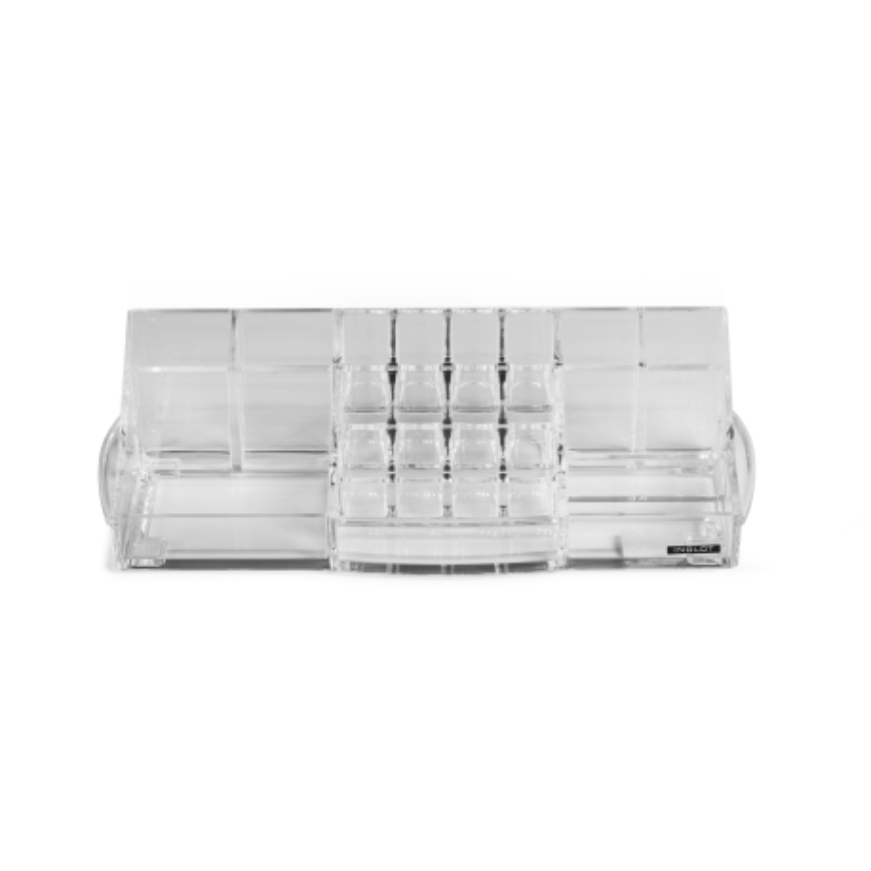 Acrylic Cosmetic Organizer KC-A118