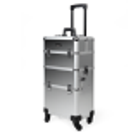 Makeup Case (KC-TR003-SS1H)