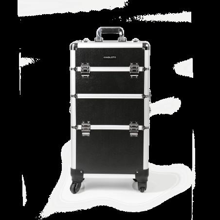 Makeup Case (KC-TR003-BB21H)