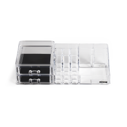 Acrylic Cosmetic Organizer KC-A421 icon