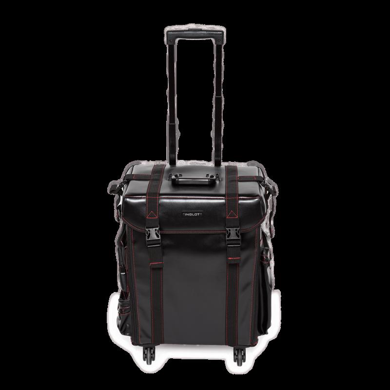 Makeup Case (KC-P45N)