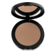 YSM Pressed Powder 46