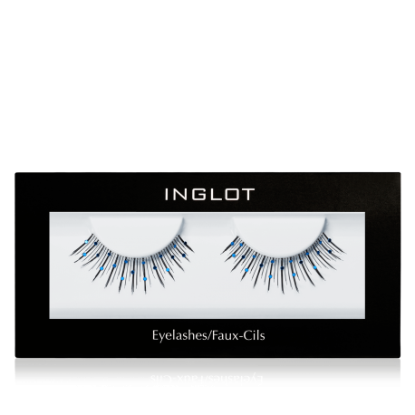 Eyelashes (70% OFF) 10S